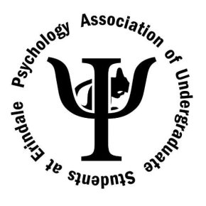PAUSE and Listen: an Interview with UTM's Psychology Students'Association