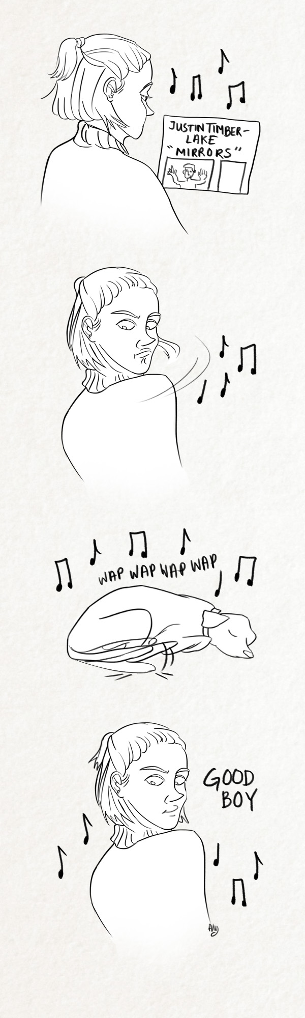 dog music (1)