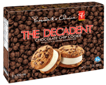 decadent pc